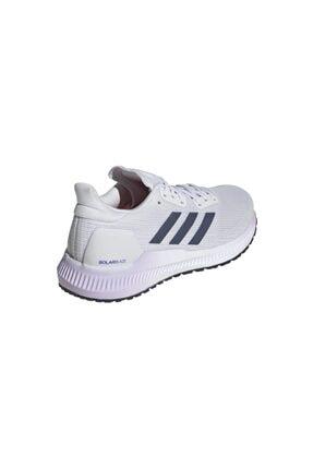 adidas Ee4238 Solar Blaze W Koşu Ayakkabısı 1