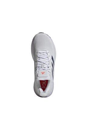 adidas Ee4238 Solar Blaze W Koşu Ayakkabısı 3