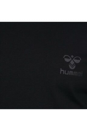 HUMMEL Hmlkevins Erkek Tişört 910995-2001 3