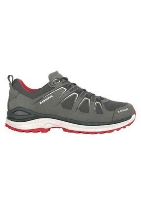 تصویر از Innox Evo Gtx Low Erkek Ayakkabısı - 310611-9034