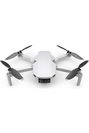 DJI Mavic Mini Fly More Combo Drone 1