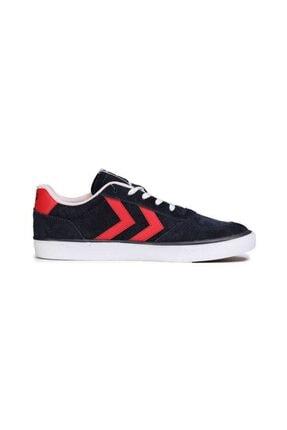 HUMMEL Stadıl 3.0 Low Suede Sneaker 3