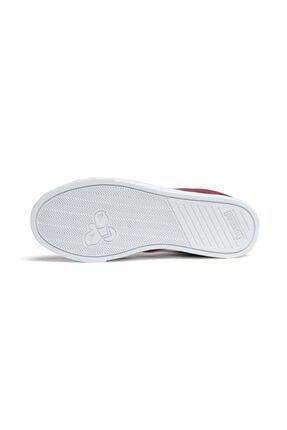 HUMMEL Slımmer Stadıl Low Sneaker 4