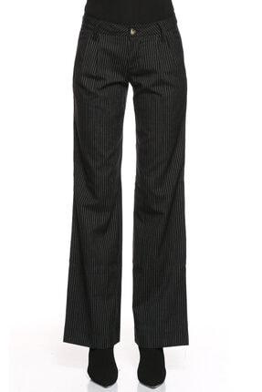 Fornarina jeans Fornarina Siyah Pantolon 2