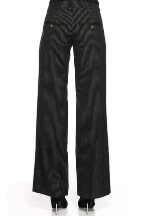 Fornarina jeans Fornarina Siyah Pantolon 4