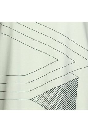 HUMMEL Kesara Kısa Kollu Tişört 3