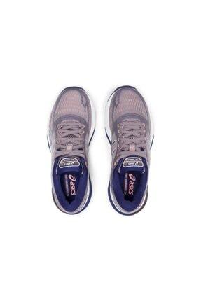 Asics & Onitsuka Tiger Gel Nimbus 21 Kadın Koşu Ayakkabısı 4