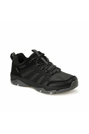 تصویر از کفش بیرون مردانه کد 9939