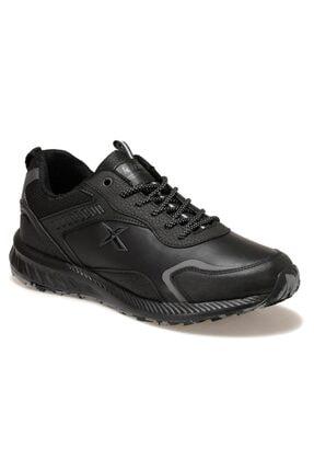 Renner Erkek Koşu Spor Ayakkabı Ortopedik Comfort System mgg-knx-renner
