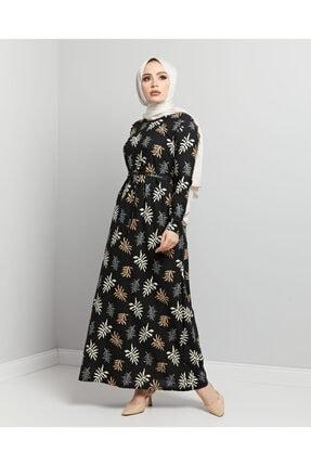 MODAEFA Bayan Elbise 2