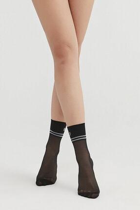 Penti Soket Çorap 1