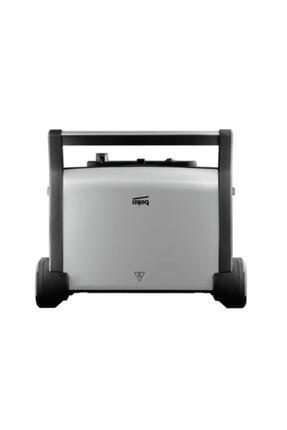 Beko Tm 5006 G Tost Makinesi 2