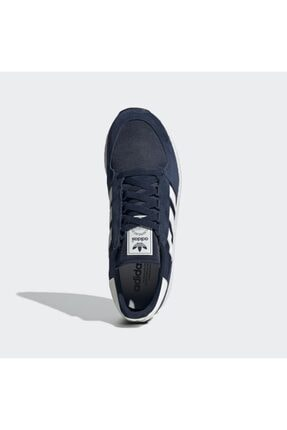 adidas Forest Grove Ss19 Erkek Günlük Spor Ayakkabı - Cg5675 1