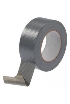 MEF Duct Tape Tamir Kanal Bantları 48mm*10mt 0