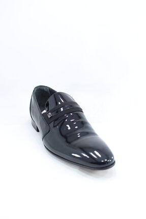 Erkek Ayakkabı ALD7520