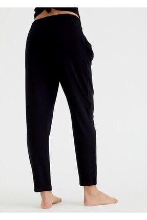 Suwen Scarlet Tek Pantolon 2