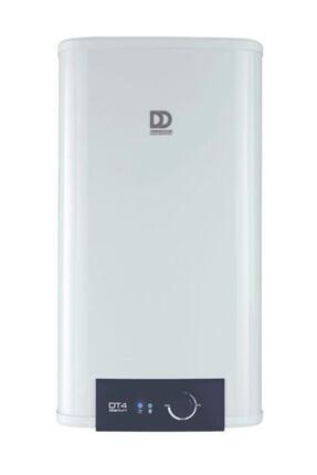 Demirdöküm Dt4 Titanium Basic 1800 W 65 Lt Termosifon 1