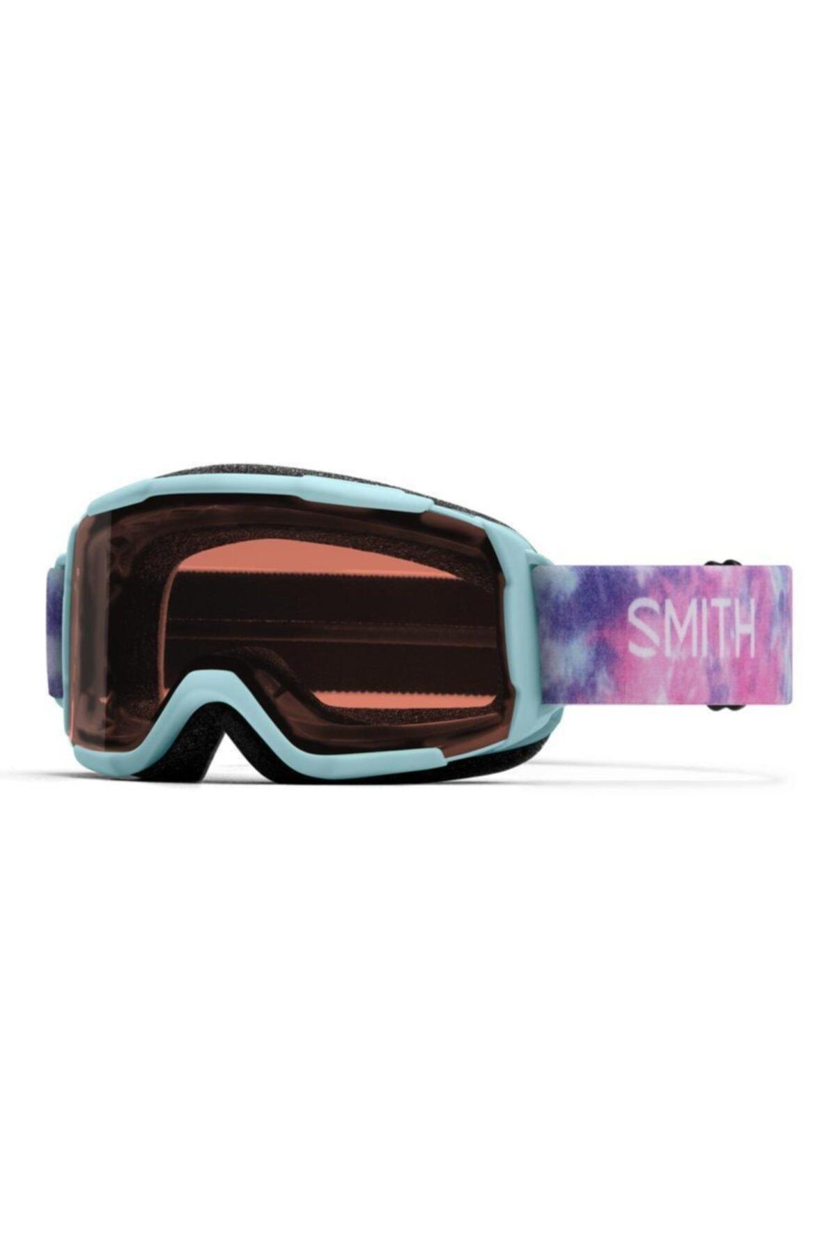 Daredevil 12xkk S2 Kayak Gözlüğü