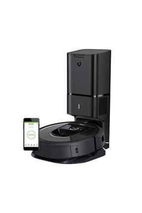 iRobot Roomba I7+ Robot Süpürge 0