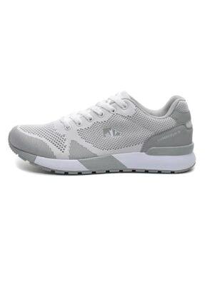Lumberjack 8m Vendor Kadın Spor Ayakkabı - 100523126 0