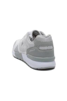 Lumberjack 8m Vendor Kadın Spor Ayakkabı - 100523126 1