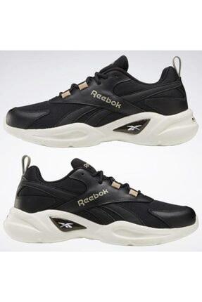 Reebok ROYAL EC RIDE 4 Siyah Erkek Sneaker Ayakkabı 100664812 1
