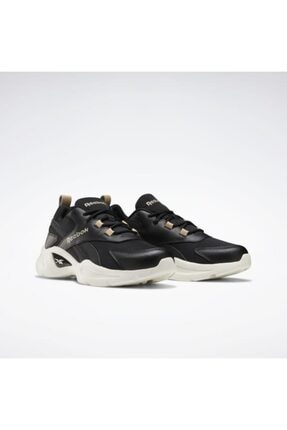 Reebok ROYAL EC RIDE 4 Siyah Erkek Sneaker Ayakkabı 100664812 3
