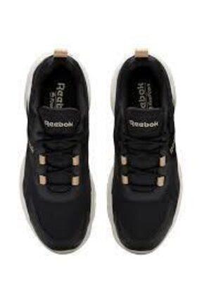 Reebok ROYAL EC RIDE 4 Siyah Erkek Sneaker Ayakkabı 100664812 4