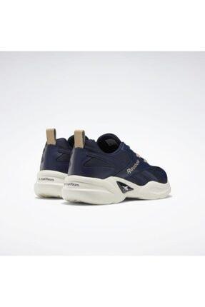Reebok ROYAL EC RIDE 4 Lacivert Erkek Sneaker Ayakkabı 100664871 2