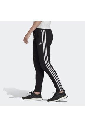 adidas Kadın Eşofman Altı W Zne Pant Fı6724 1
