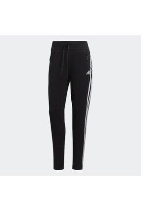 adidas Kadın Eşofman Altı W Zne Pant Fı6724 4