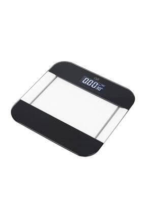 CVS Dn 1743 Dijital Banyo Tartısı 0