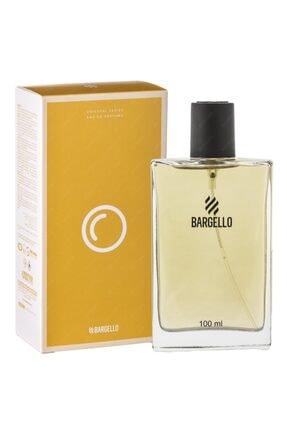 Bargello 122 Oriental Edp 100 ml Kadın Parfüm 8692841309122 0