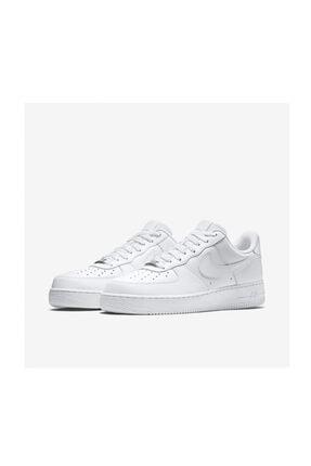Nike Air Force1 315115-112 4