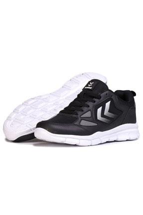 HUMMEL Unisex Beyaz Crosslite Iı Spor Ayakkabı 208696-9001 1