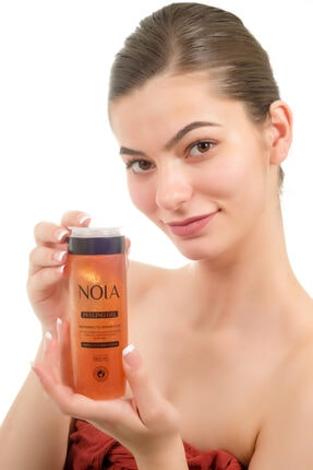 Noia Peeling Gel 150 ml 2