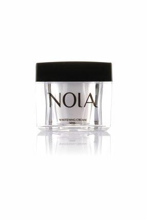Noia Whitening Cream 0