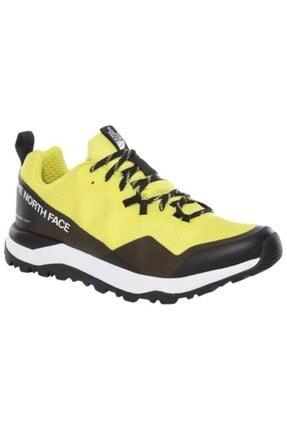 تصویر از کفش بیرون مردانه کد NF0A3YUPNX41SS-63