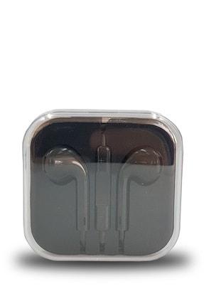 Prive Siyah Ear6 Kablolu Kulaklık 1