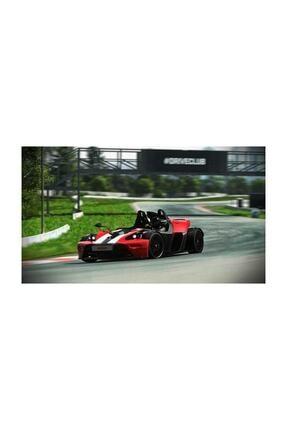 Sony Driveclub- Türkçe Menü Ps4 Oyun 4