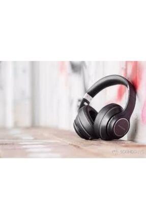 Anker Soundcore Vortex Kablosuz Bluetooth Kulaklık 2