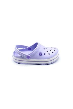 Selsan Ayakkabı Selsan Akınalbella Crocs Terlik 2