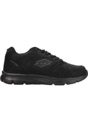 T0520 G Günlük Spor Ayakkabı LOTTO T0520 G