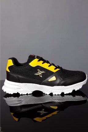 Moda Frato Unisex Spor Ayakkabı Yürüyüş Koşu Ayakkabısı Rc-09 4
