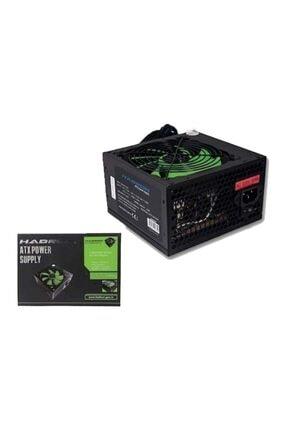 HADRON Hd412 500 Watt Power Supply Kutulu 1
