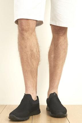 zincirport Unisex Ortopedik Konforlu Yürüyüş Spor Sneaker Ayakkabı 1