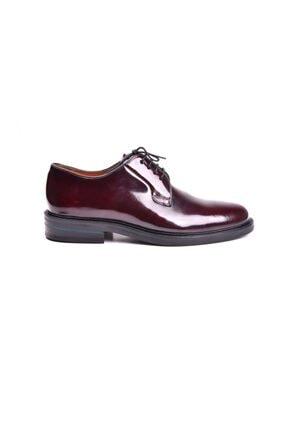 Erkek Oxford Ayakkabı resmi