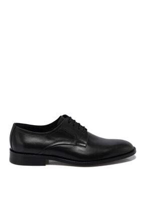 Tergan Erkek Ayakkabı 55308a43 2