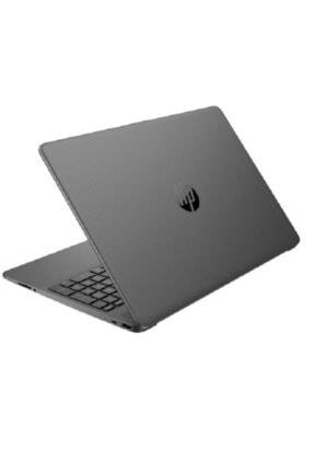 HP 15S-FQ2045NT Intel Core i3 1115G4 4 GB 256 GB SSD 15.6 Freedos Dizüstü Bilgisayar 2N2N8EA 1