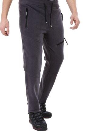 Ghassy Co Erkek Taktik Cepli Outdoor Füme Polar Pantolon 2
